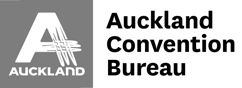 Auckland Convention Bureau