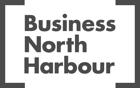 Business North Harbour